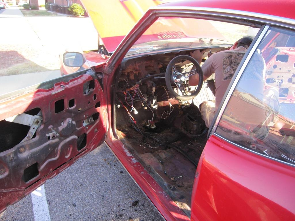My 1969 GTO Restoration!-img_1222.jpg