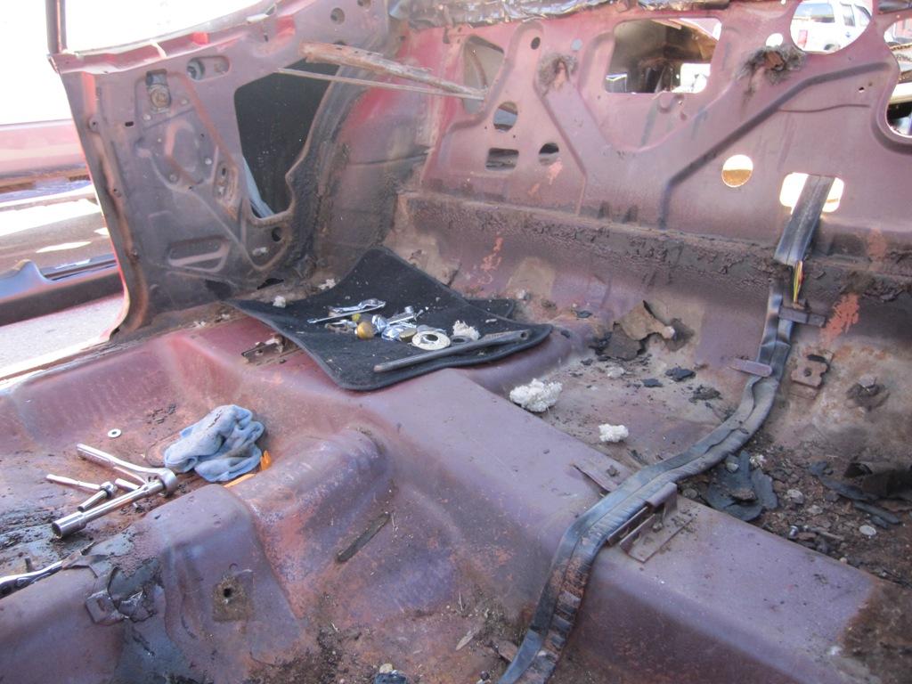 My 1969 GTO Restoration!-img_1223.jpg