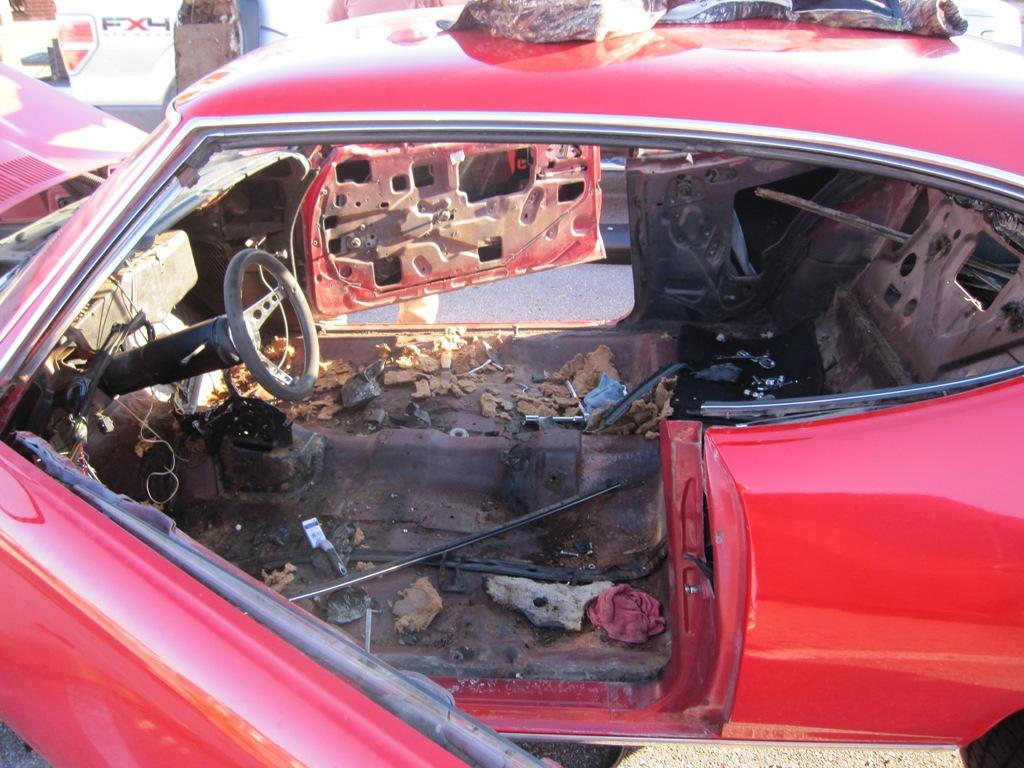 My 1969 GTO Restoration!-img_1225.jpg