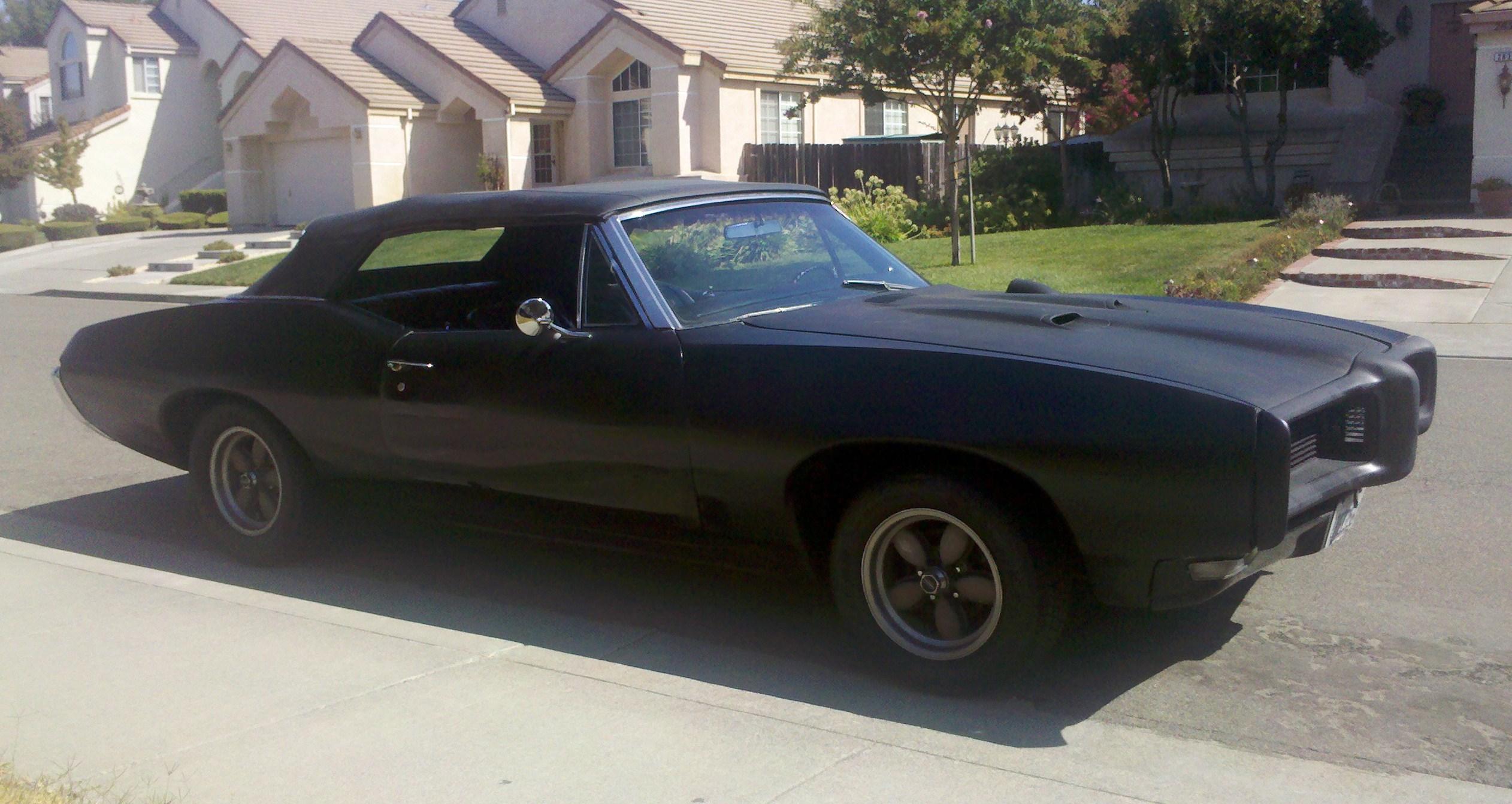 Presenting my new 1968 GTO convertible-img_20110916_112356.jpg