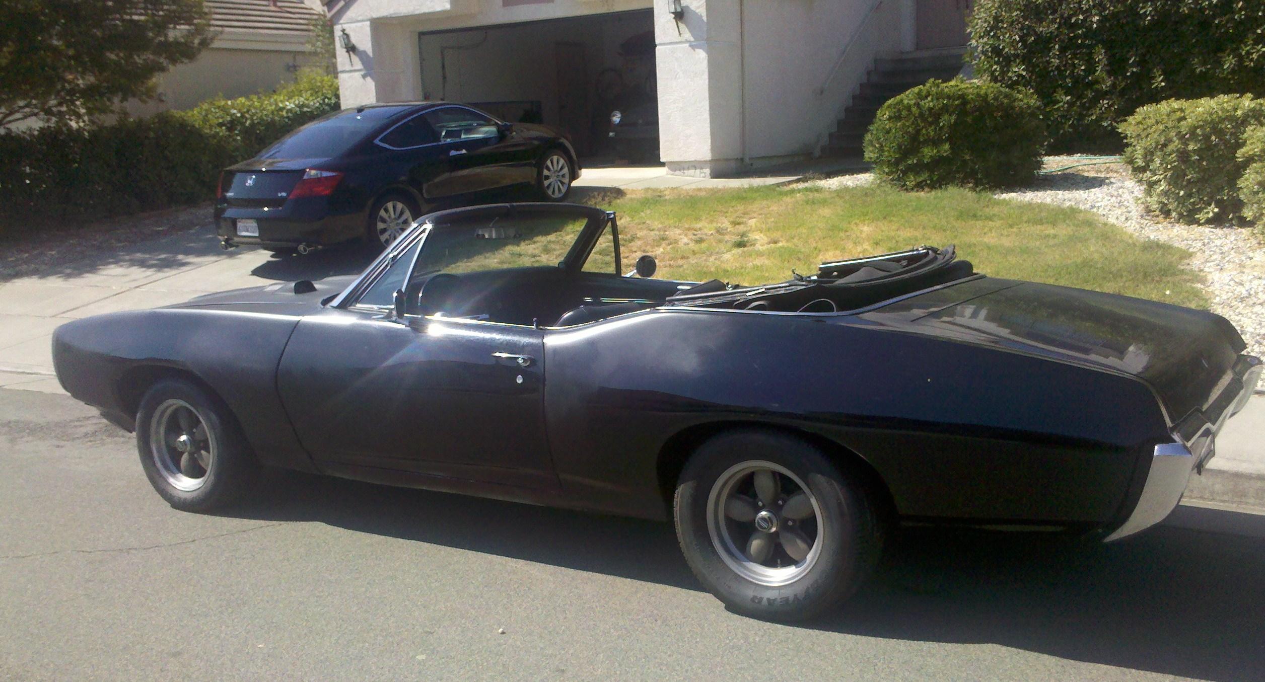 Presenting my new 1968 GTO convertible-img_20110916_112531.jpg