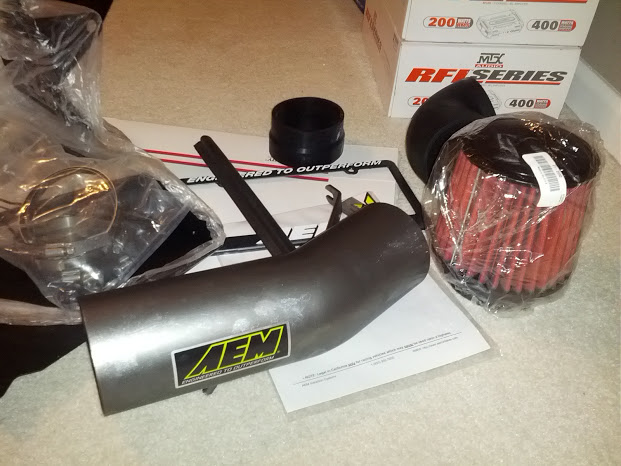 FS: 05-06 GTO AEM bruteforce intake *gun-metal powdercoat* NEW 5.00-img_20130114_164532.jpg