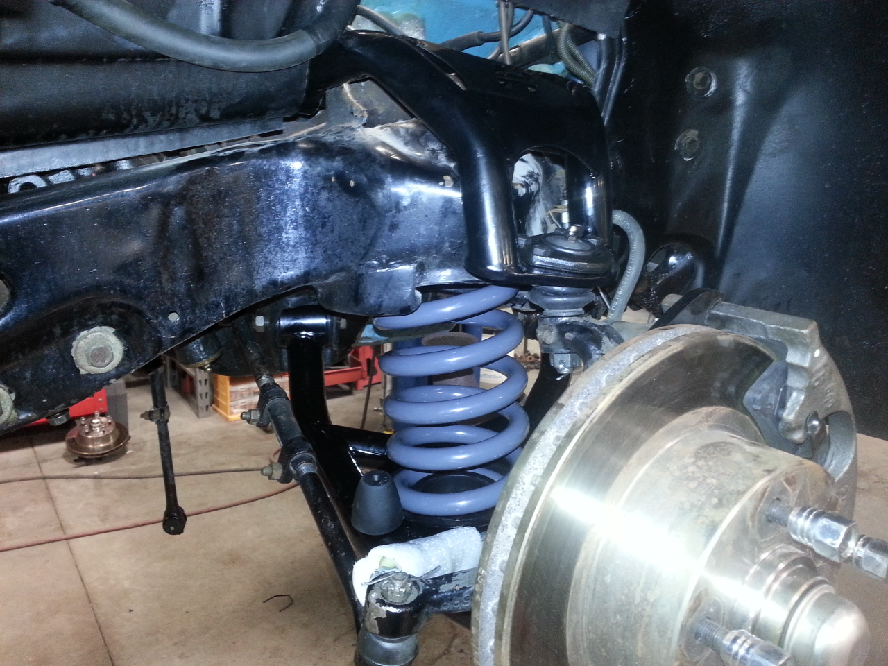 '67 GTO rear tire size-img_20130116_211523.jpg