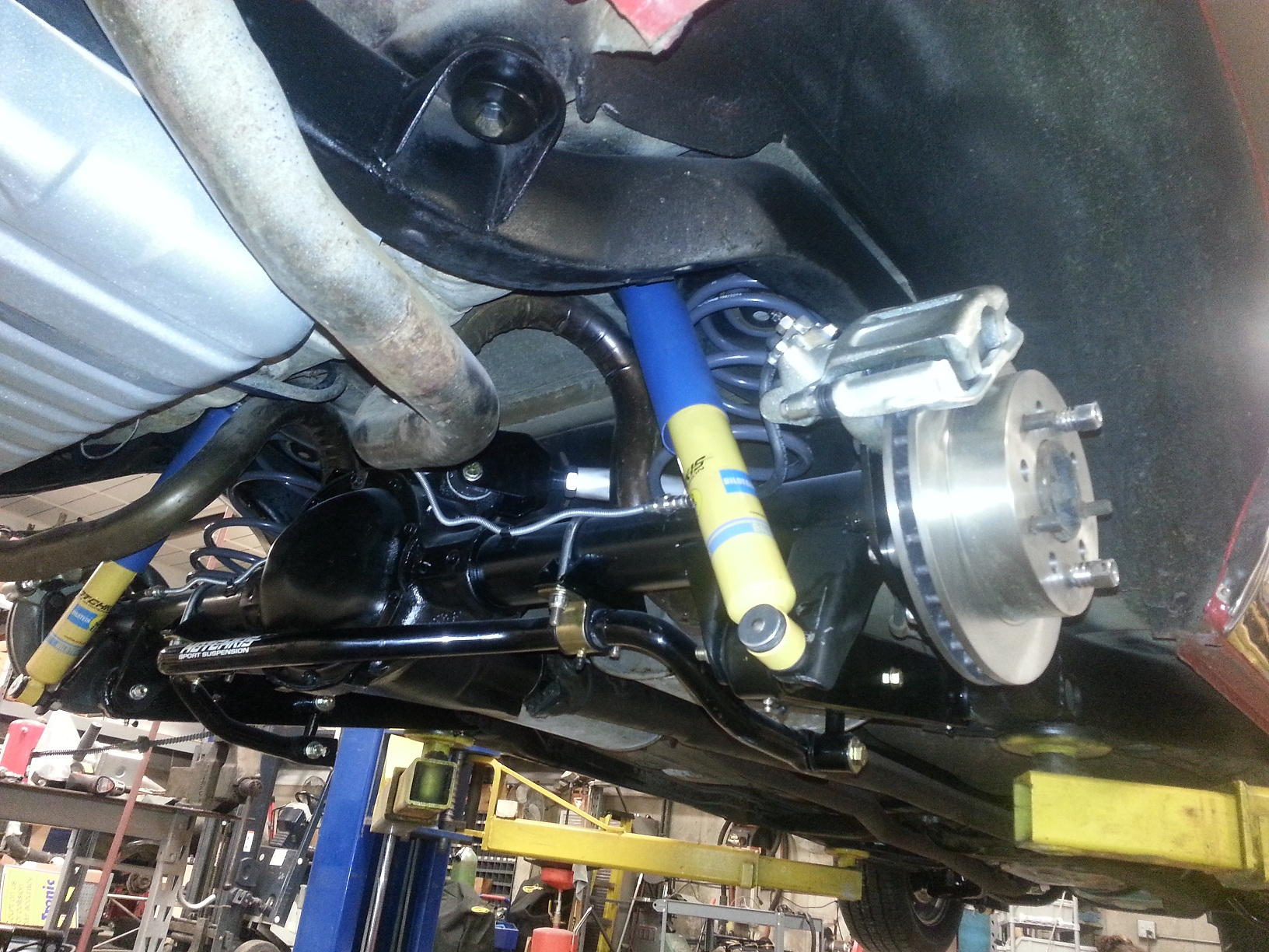 '67 GTO rear tire size-img_20130123_212200.jpg
