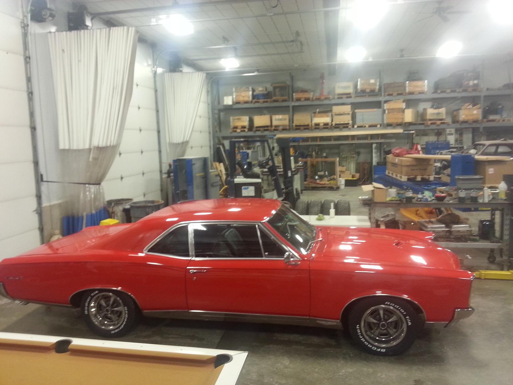 '67 GTO rear tire size-img_20130127_153244.jpg