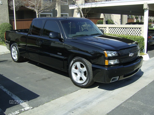 AWD Silverado SS for sale or trade-jens-pic-024.jpg