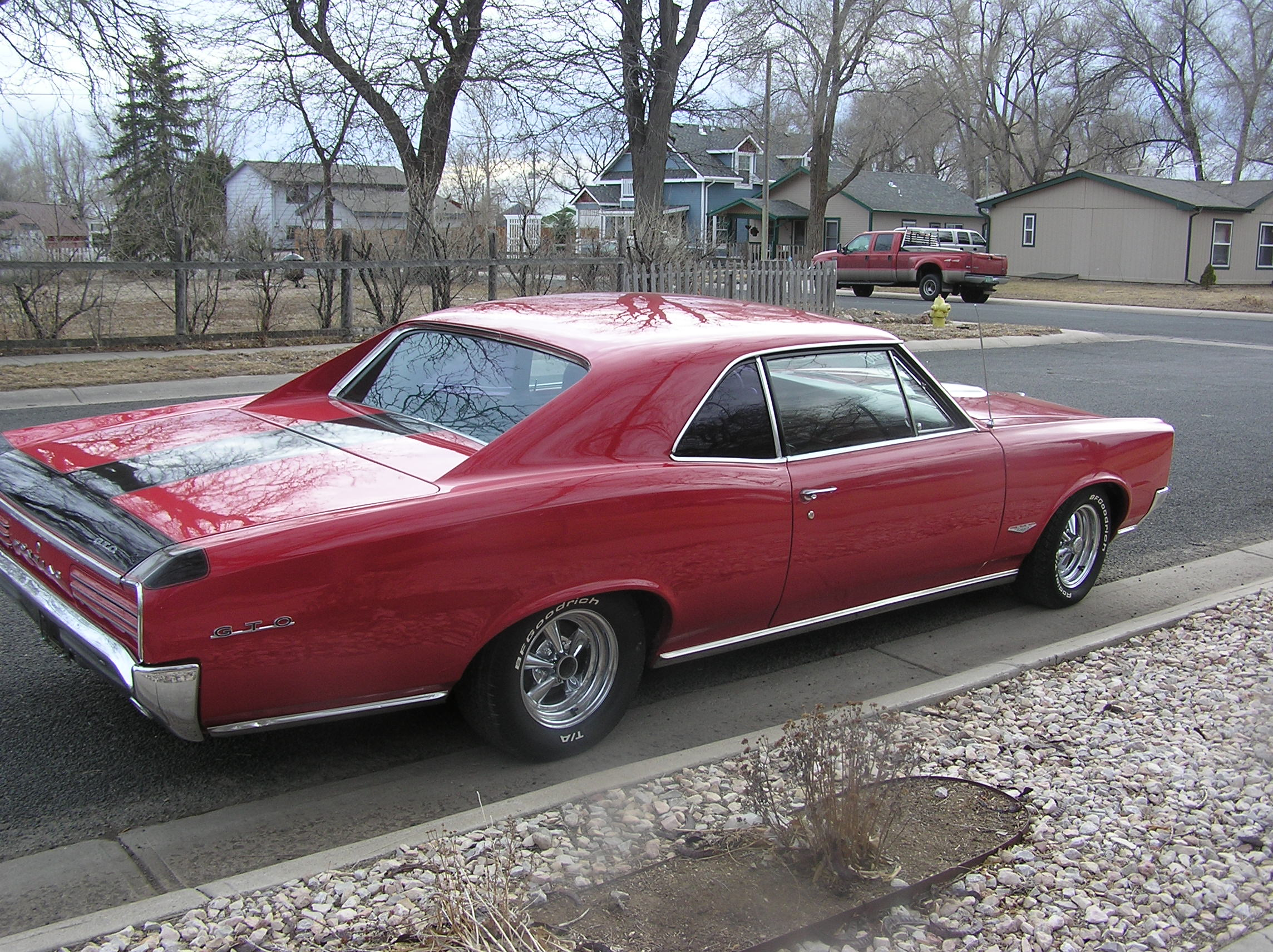 '66 GTO For Sale-kmp1010001_-19-.jpg