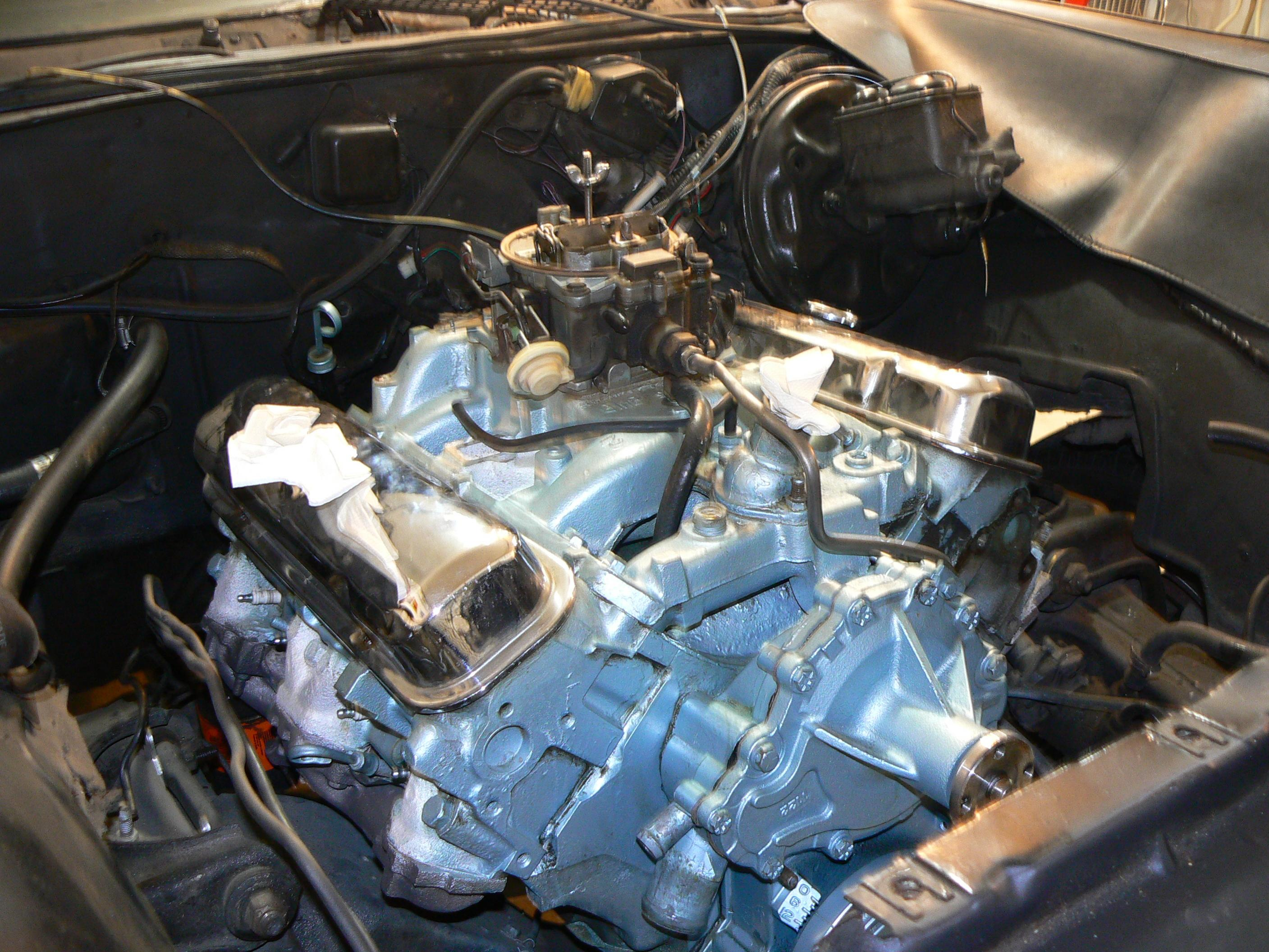 67 GTO engine and engine compartment paint-p1020777.jpg