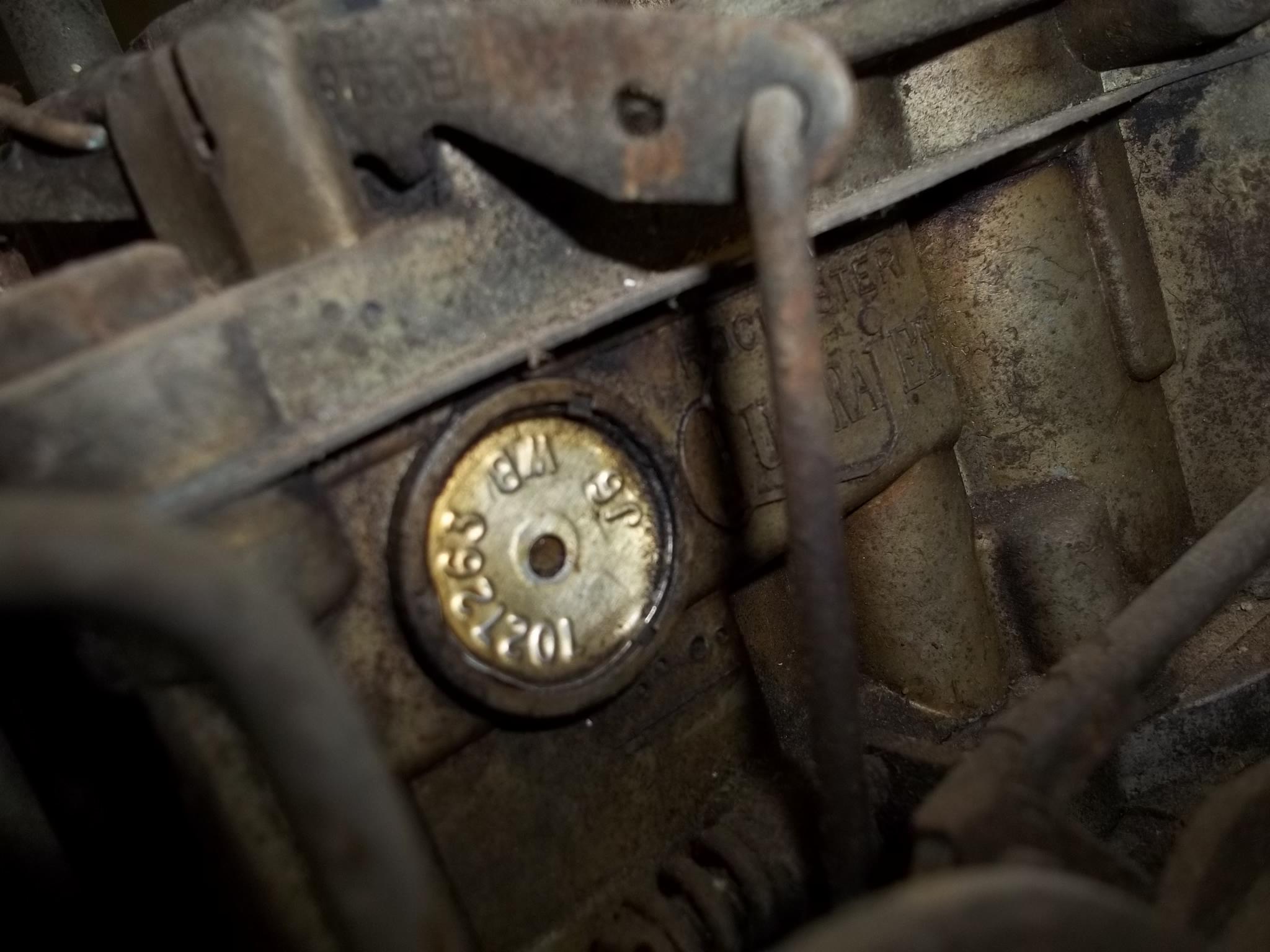 Hi!  New member, 67 GTO convertible restoration.-pics-004.jpg