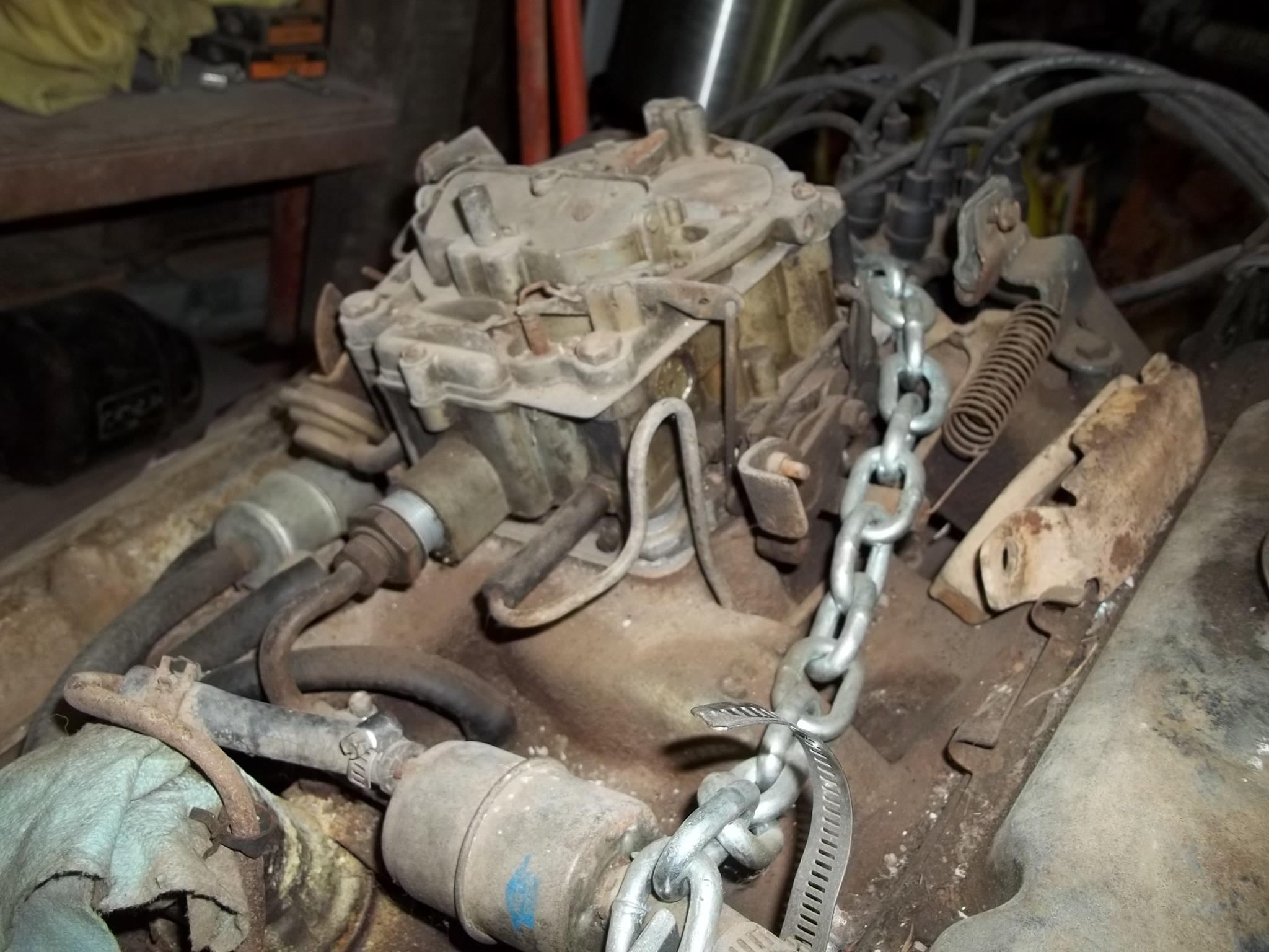 Hi!  New member, 67 GTO convertible restoration.-pics-006.jpg