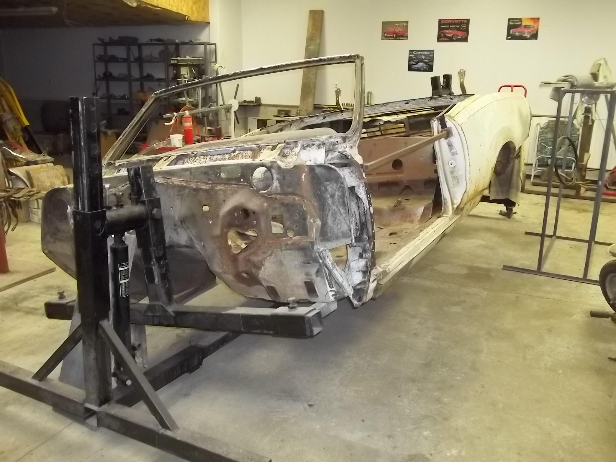 Hi!  New member, 67 GTO convertible restoration.-pics-290.jpg