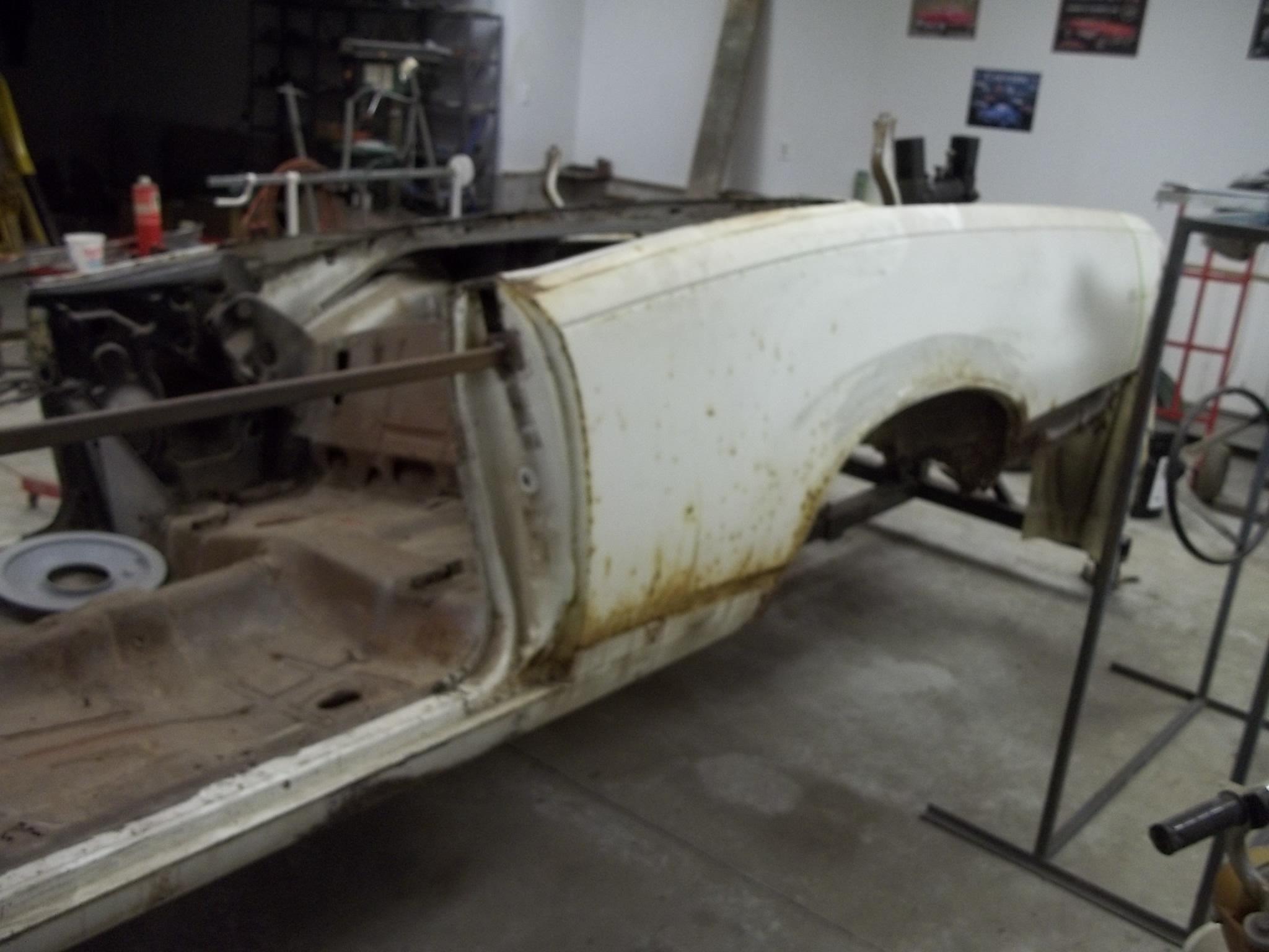 Hi!  New member, 67 GTO convertible restoration.-pics-291.jpg