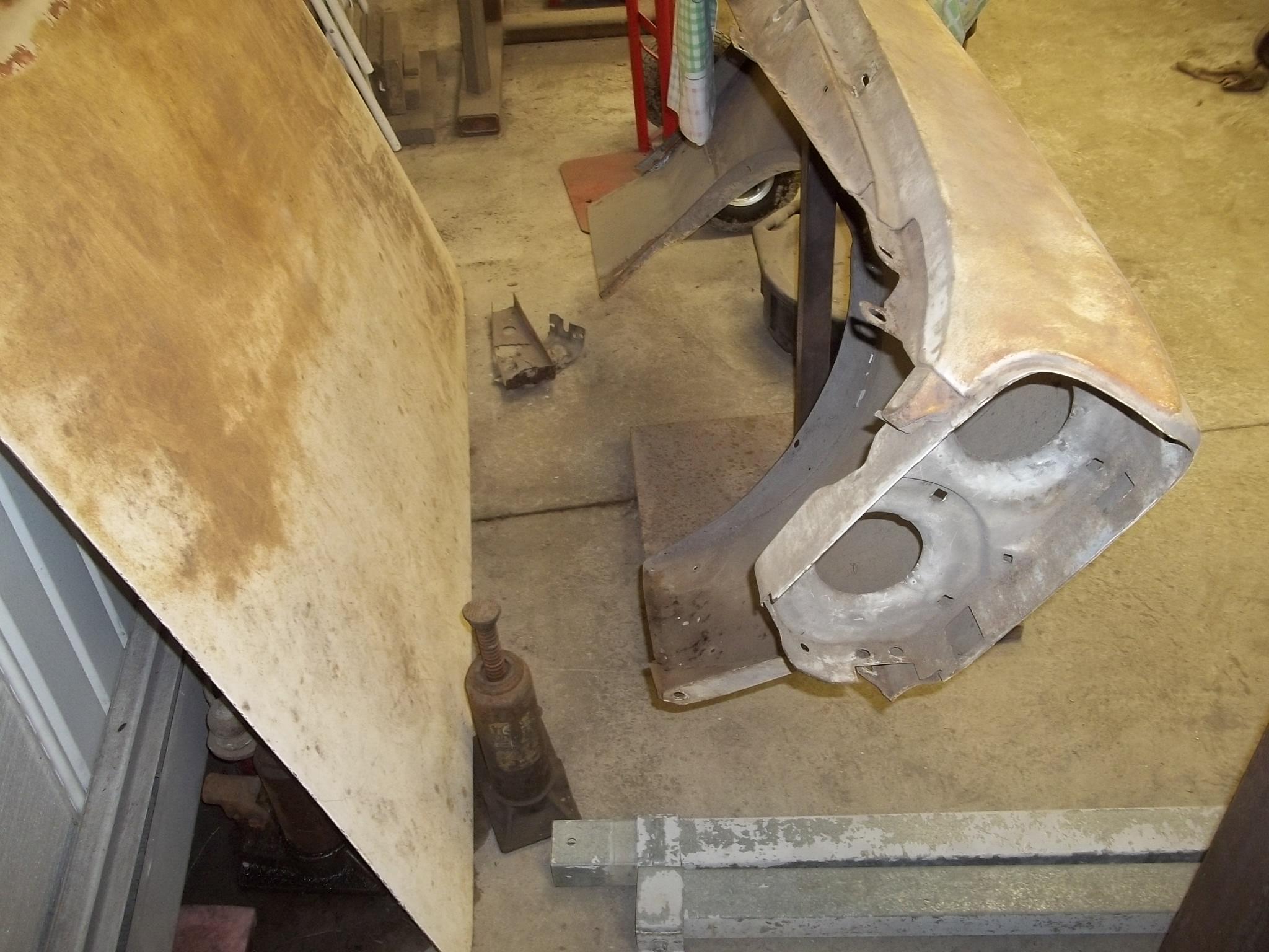 Hi!  New member, 67 GTO convertible restoration.-pics-319.jpg