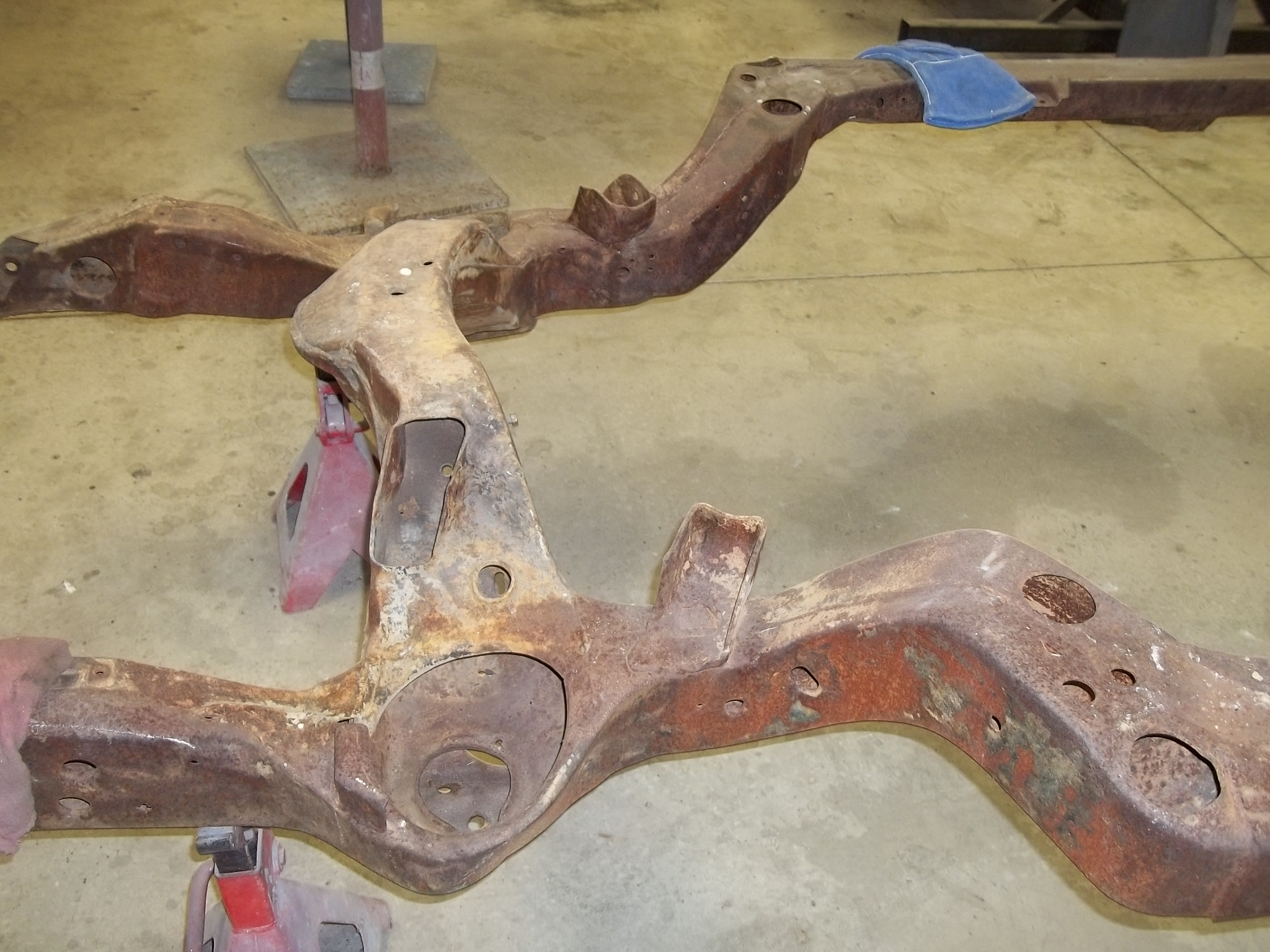 Hi!  New member, 67 GTO convertible restoration.-pics-322.jpg