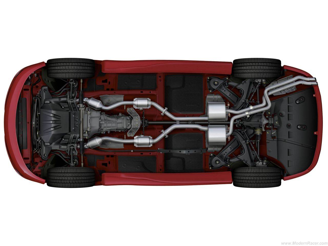 click image for larger version name: pontiacgtoinsides4 jpg views: 12365  size: 99 3