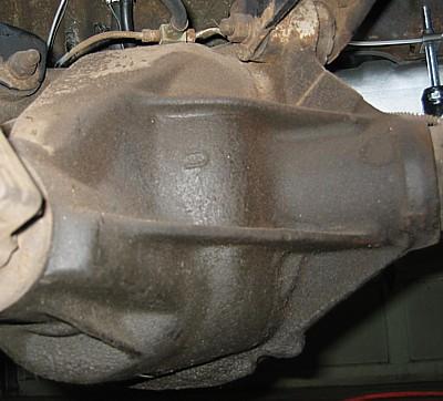 Rear end identification help-pumpkin-left.jpg
