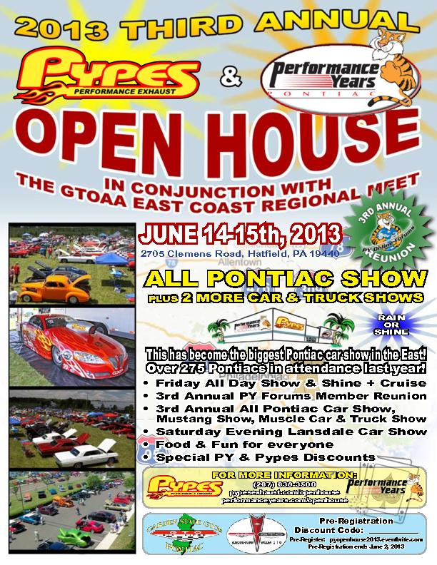 Click image for larger version  Name:PY-Pypes-OpenHouse-Flyer-2013_1.jpeg Views:184 Size:155.2 KB ID:17481