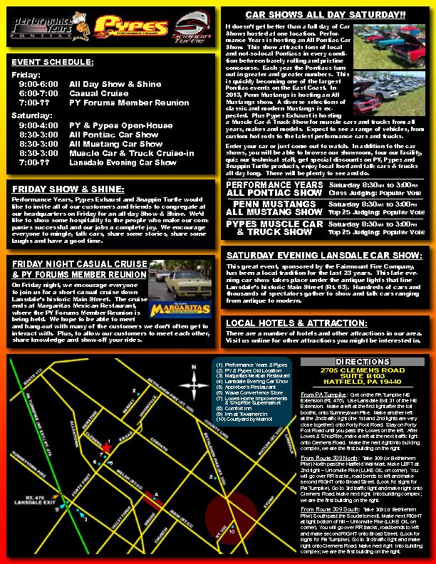 Click image for larger version  Name:PY-Pypes-OpenHouse-Flyer-2013_2.jpeg Views:187 Size:188.5 KB ID:17489