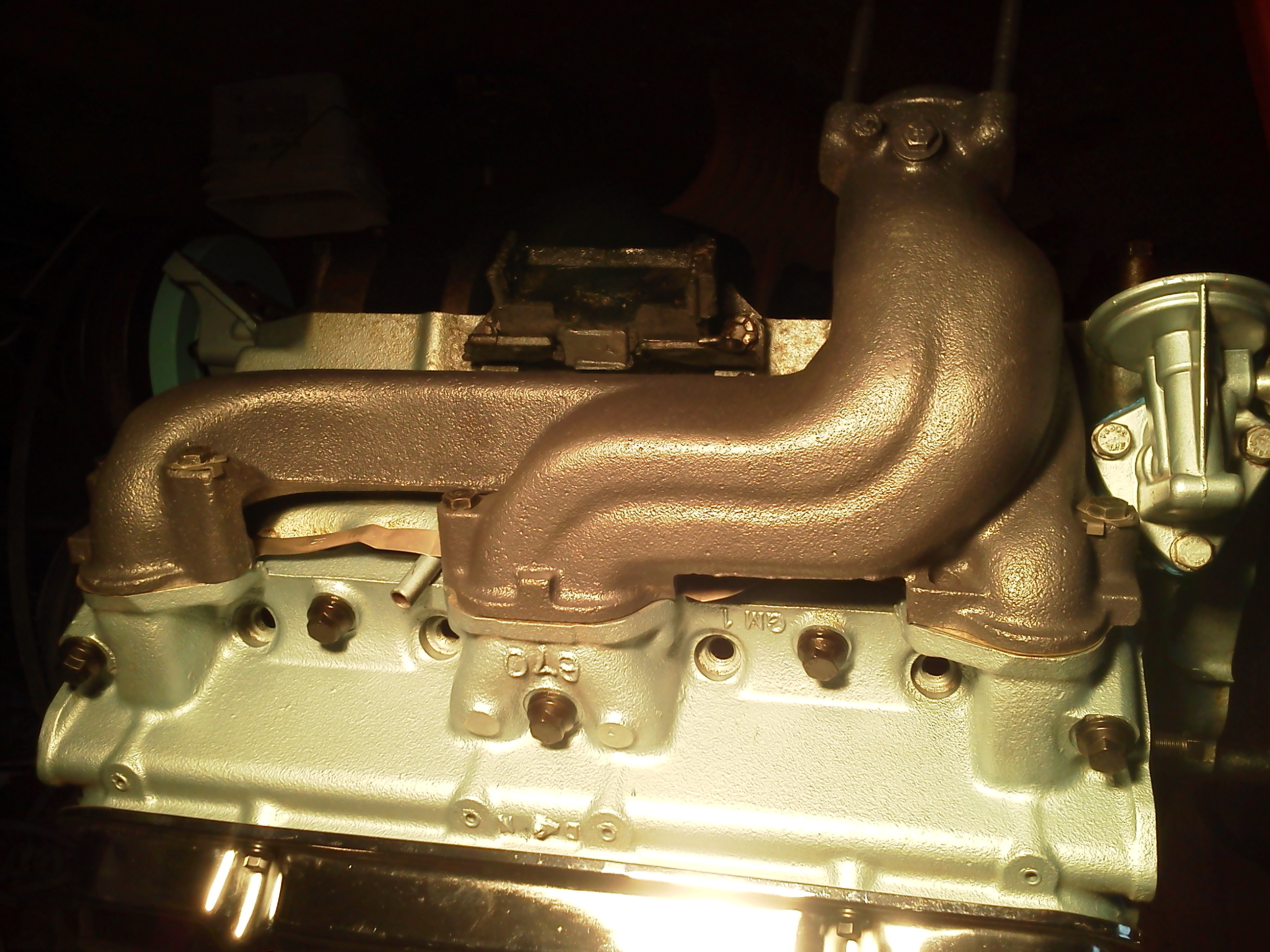 Ram Air Manifolds-ramair2.jpg
