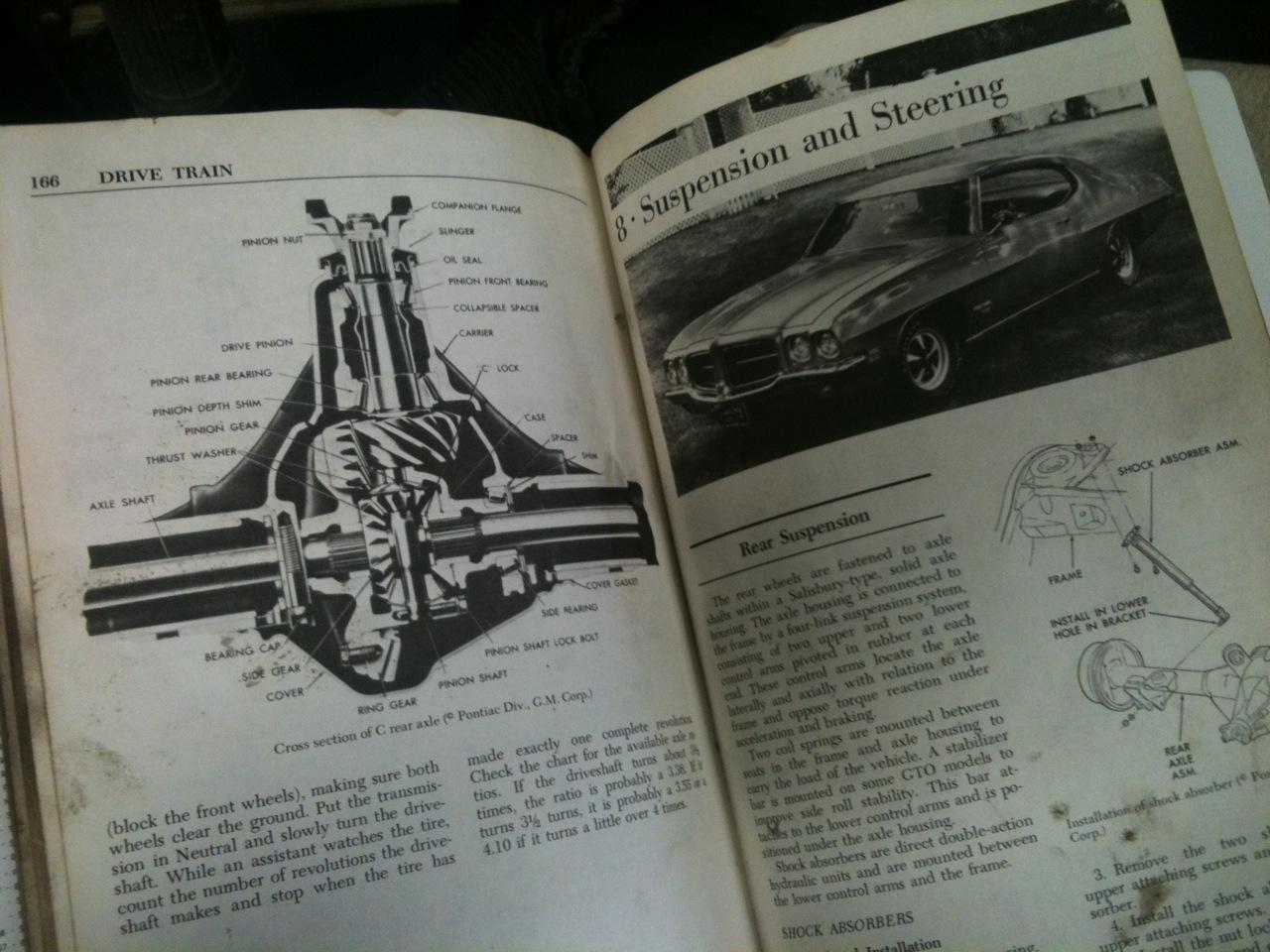 1968 GTO Hardtop Coupe Resto-Mod-rearaxle3-small-.jpg