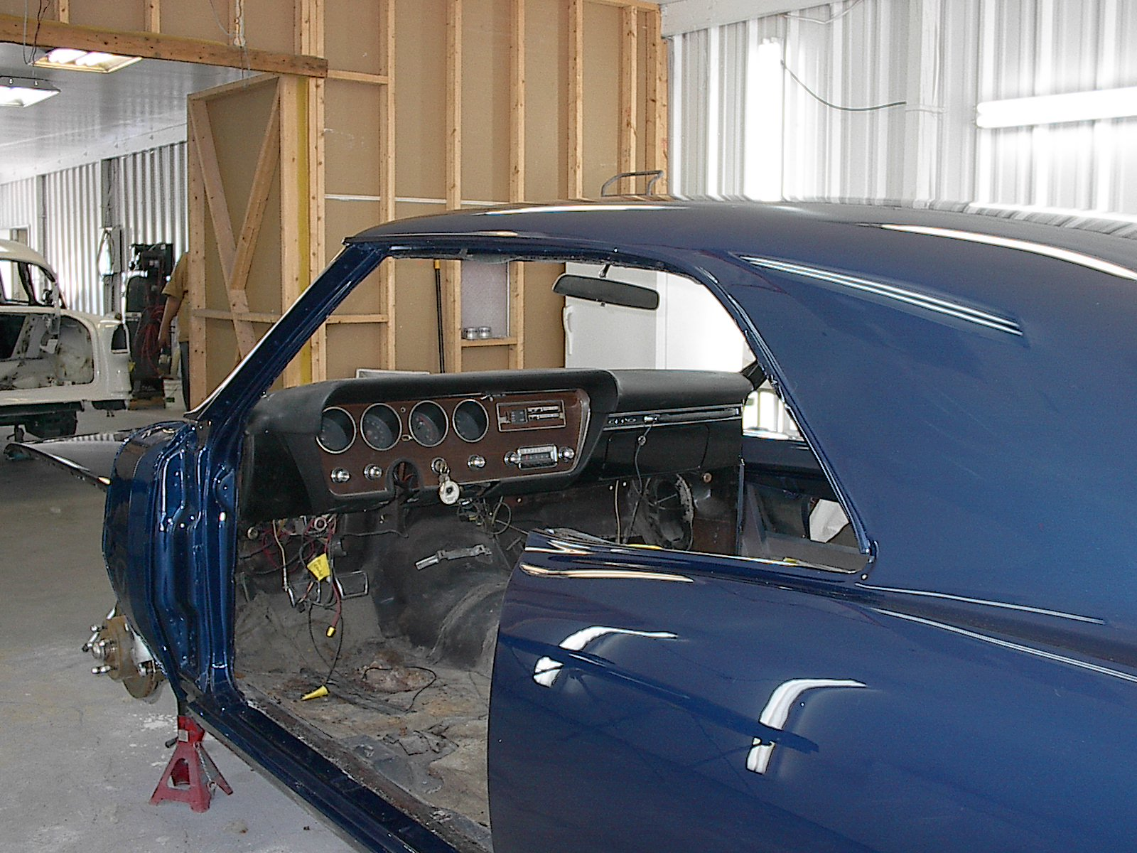 Reading Date Code - Engine Id For '66 389-restoration-1966-gto-5-26-2010-007.jpg