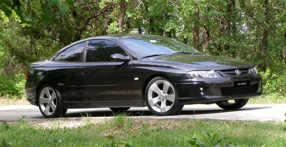 FS: 18-inch Holden Monaro wheels and tires-rt66ermonaro04.jpg