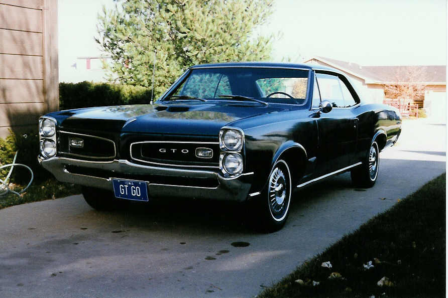 Lets see them 67 GTO colors....-scan0009.jpg