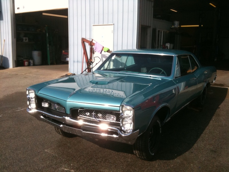67 gto for sale-securedownload-1-2-.jpg