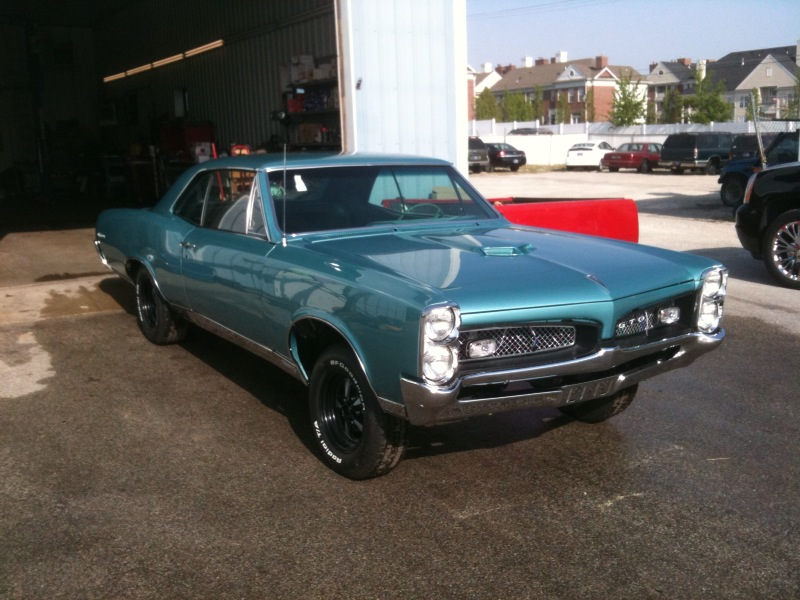 67 gto for sale-securedownload-1-3-.jpg
