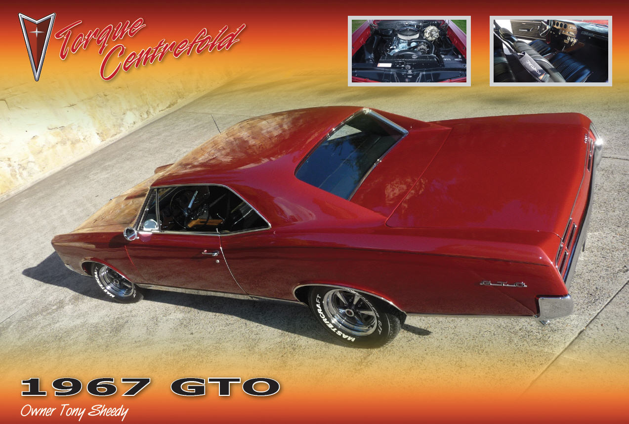Lets see them 67 GTO colors....-snag-centrefold.jpg