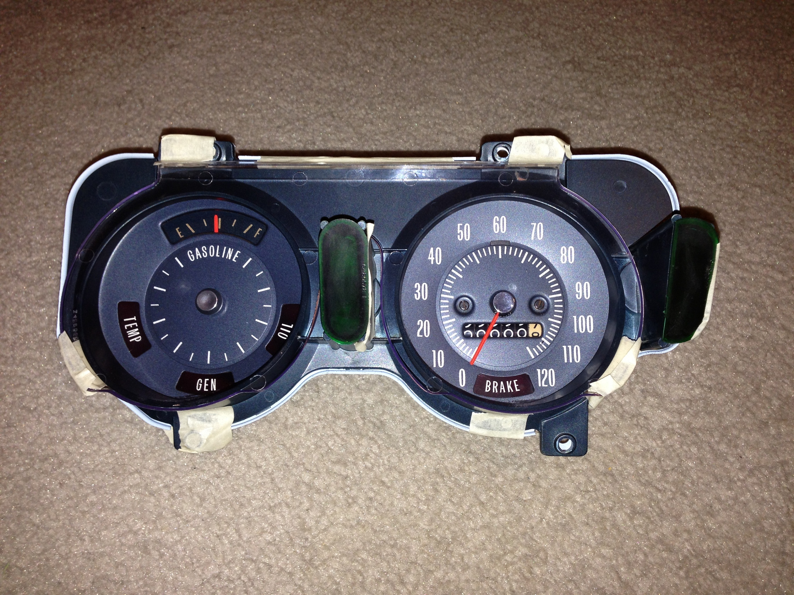 Body shop visit update-speedo-front.jpg