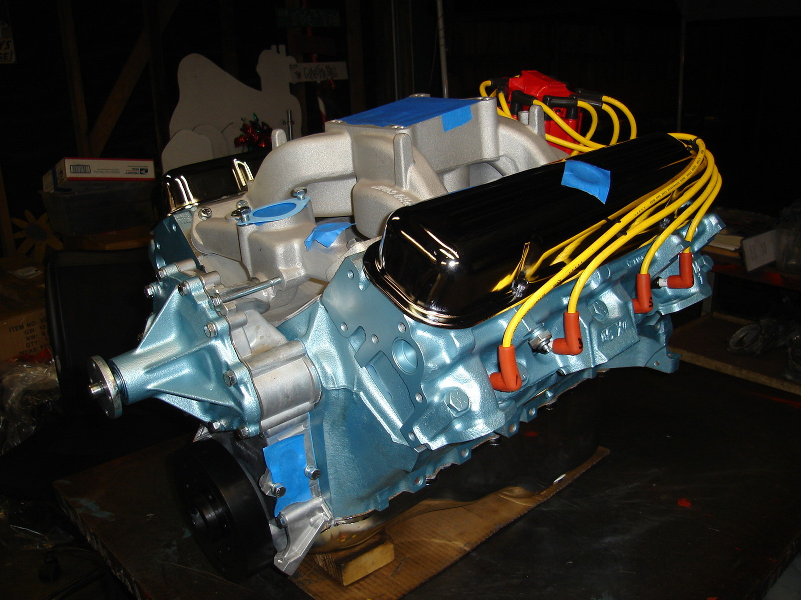 Is this a good deal on this engine?-stroker-461.jpg