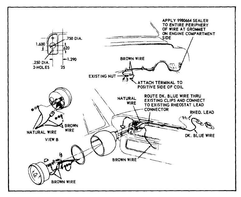1970 Gto Tach Wiring Diagram Full Hd Version Wiring Diagram Mato Diagram Discoclassic It