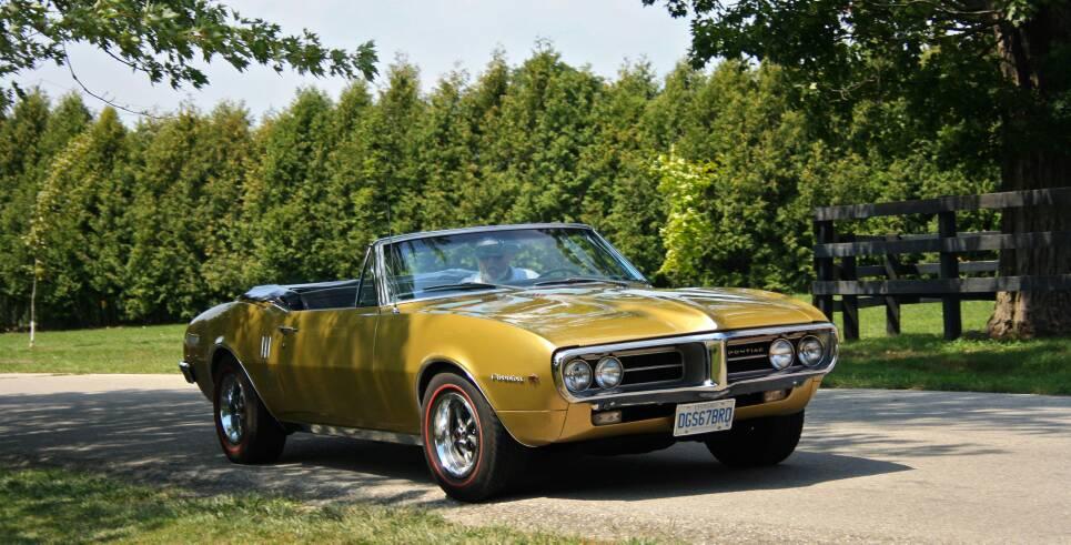 Pontiac's in Pontiac-uploadfromtaptalk1356269692146.jpg