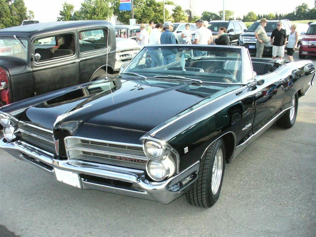Pontiac's in Pontiac-uploadfromtaptalk1356269736868.jpg