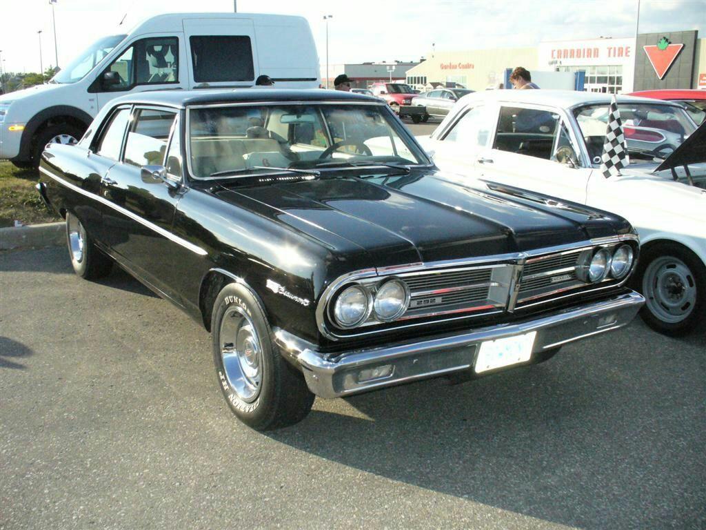 Pontiac's in Pontiac-uploadfromtaptalk1356269760791.jpg