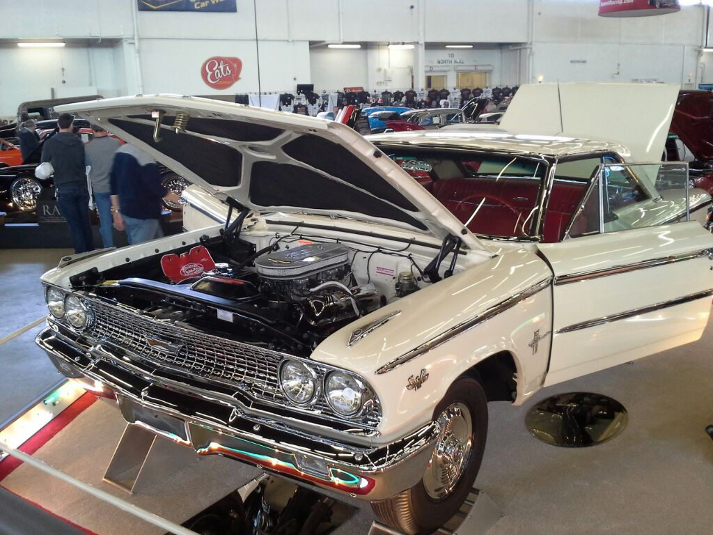 Autorama Dallas-uploadfromtaptalk1361065888083.jpg