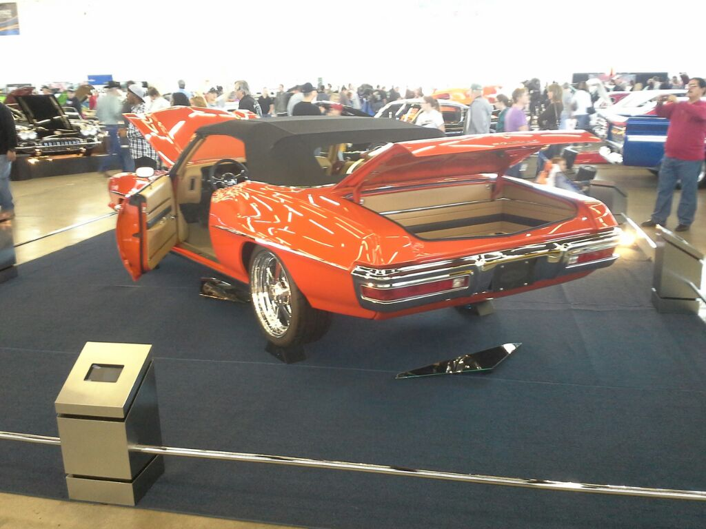 Autorama Dallas-uploadfromtaptalk1361065944451.jpg