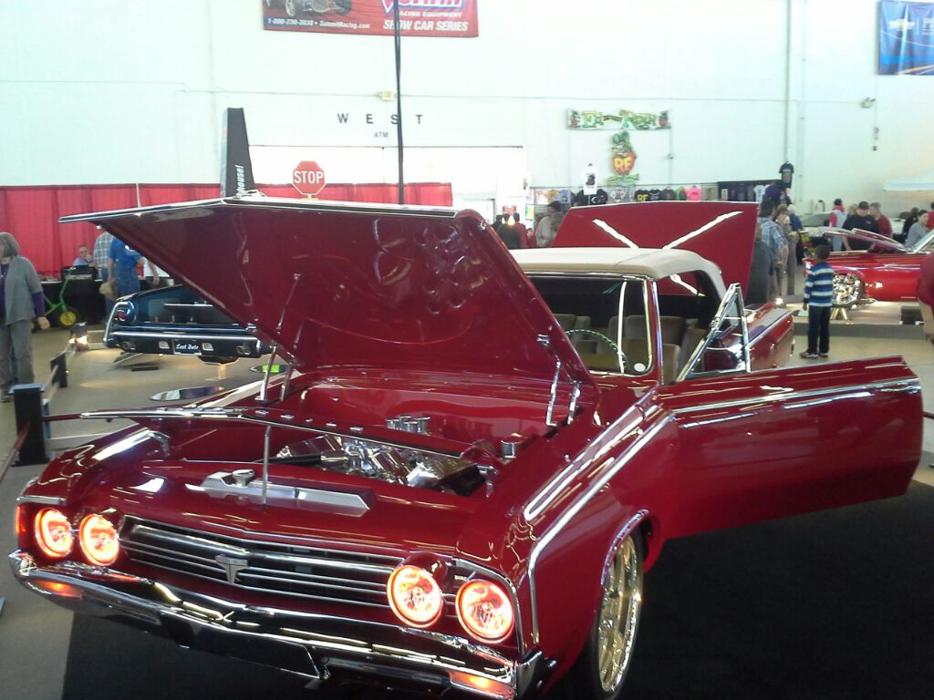 Autorama Dallas-uploadfromtaptalk1361065989350.jpg