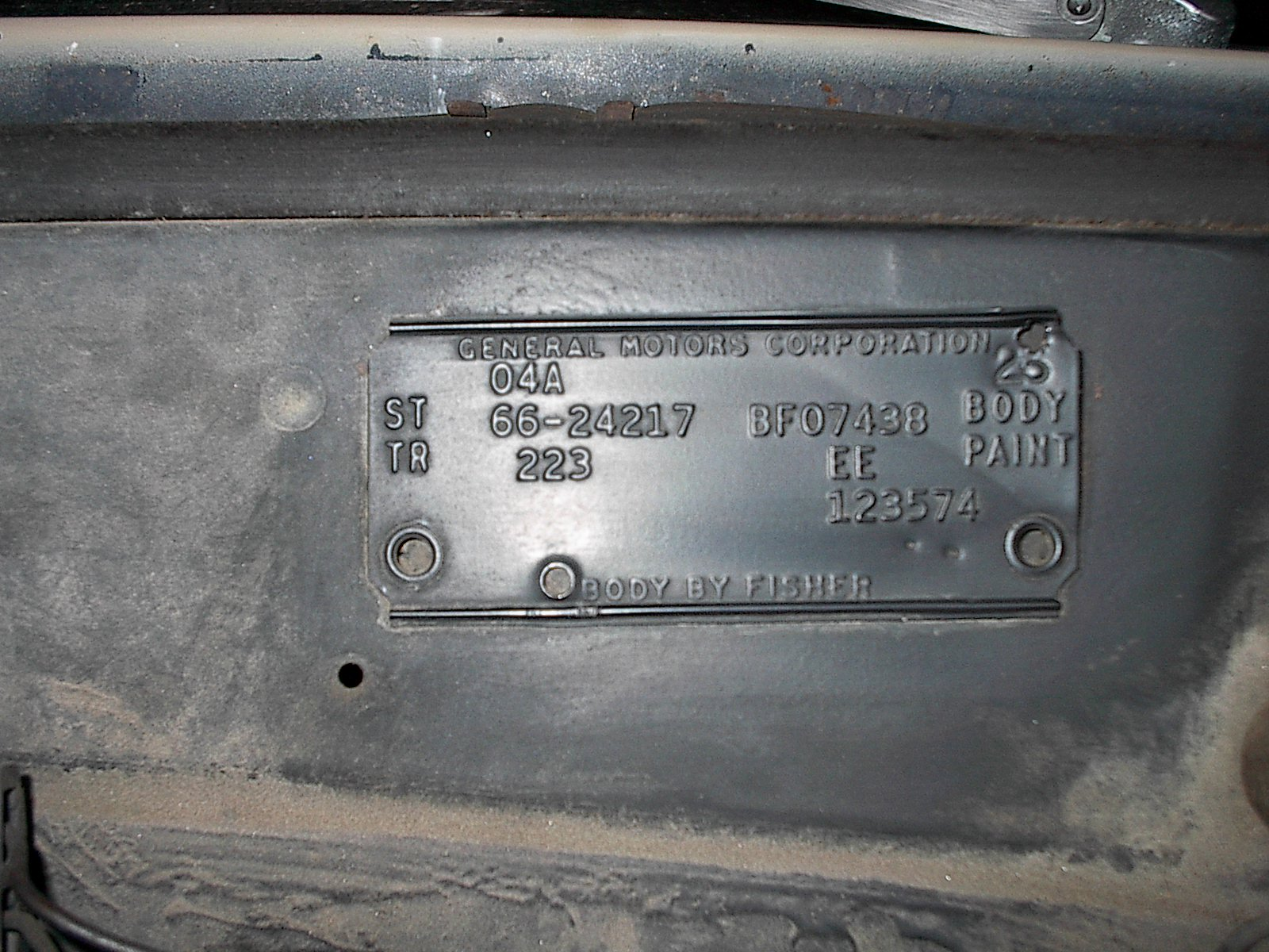 Reading Date Code - Engine Id For '66 389-vin-1966-gto-001.jpg