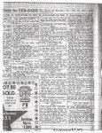 News and Courier December 1972.jpg