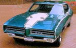 69 royal pontiac bobcat gto 1st with ram air V.jpg