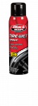 BM-products-HERO-tire-wet-spray.png