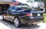 GTO REAR QTR After Springs.jpg