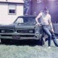 Hood Tach Wiring With Hei Distributor Pontiac Gto Forum